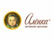 Магазин - Аленка