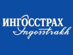 Купоны и скидки магазина - Ингосстрах