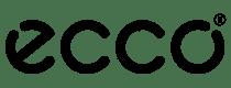 Бесплатные купоны - ECCO