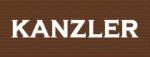 KANZLER - купоны на скидку