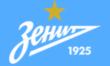 Магазин - ФК «Зенит»