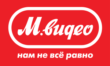 Магазин - М.Видео