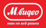 Купоны и скидки магазина - М.Видео
