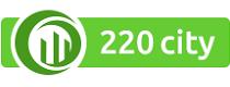 Бесплатные купоны - 220city