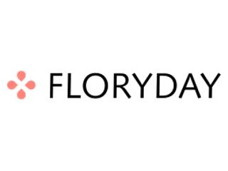 Промокод на скидку в магазине FloryDay