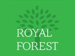 Купоны и скидки магазина - Royal Forest
