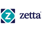 Купоны и скидки магазина - Zetta