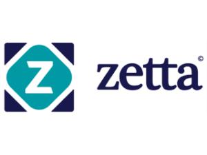 Промокоды и скидки Zetta