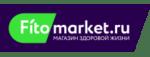 FitoMarket