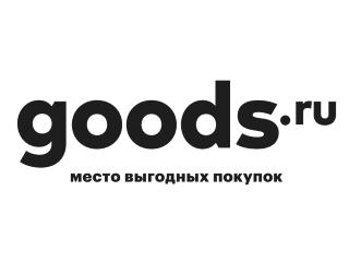 Скидки и промокоды - Goods.ru