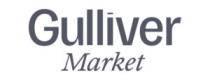Промокоды - Gulliver Market