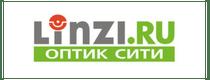 Linzi_ru