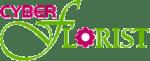 Купоны Cyber-Florist