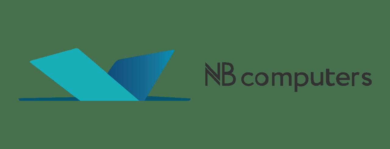 Nbcomputers - скидки