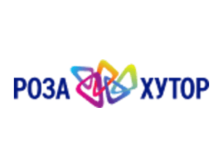 Промокоды на скидку - Роза Хутор