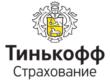 Интернет-магазин - Тинькофф